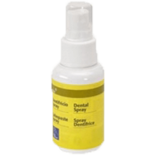 camon_spray_dental-15134