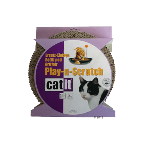 catit_play_scratch__recarga-15009