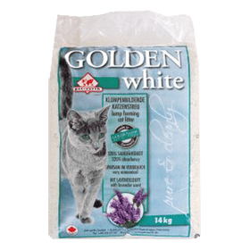 areia_auto_aglomerante_golden_white-15288