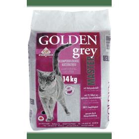areia_golden_grey_master-15488