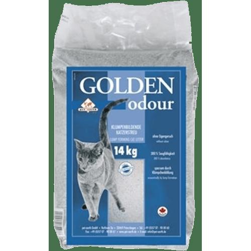 golden-odour_1383588217