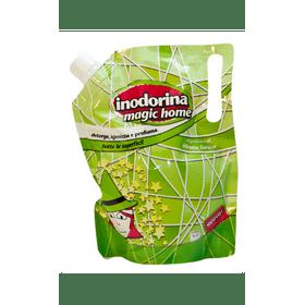 inodorina_magic_home_menta_fresca-15492