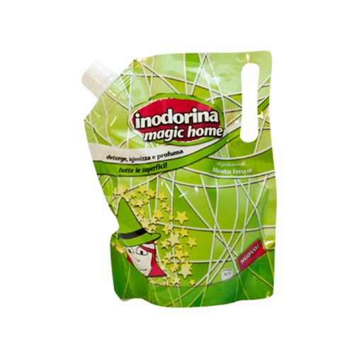 inodorina_magic_home_menta_fresca-15492