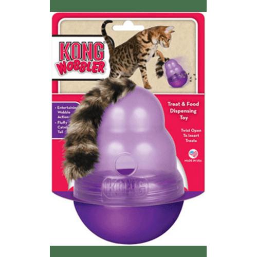 kong_wobbler_cat-15485