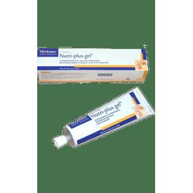 nutriplus_gel-14463