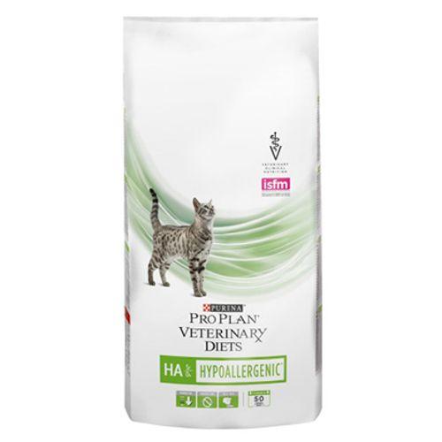 13772_Purina-PVD-Feline-HA-Hypoallergenic