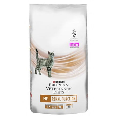 13770_Purina-PVD-Feline-NF---Renal-Function