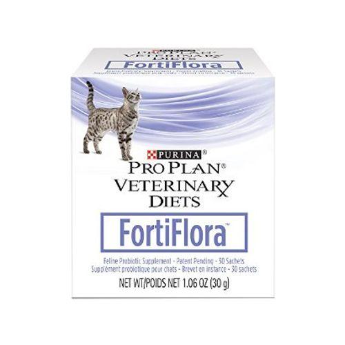 13769_Purina-PVD-Feline-Fortiflora