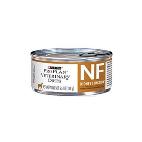 13771_Purina-PVD-Feline-NF---Renal-Function-Wet-Mousse
