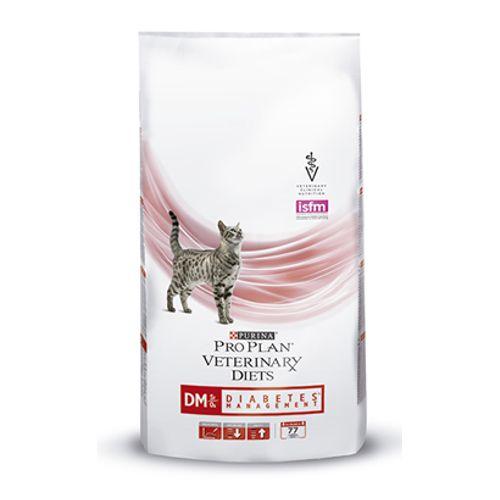13765_Purina-PVD-Feline-DM---Diabetes-Management