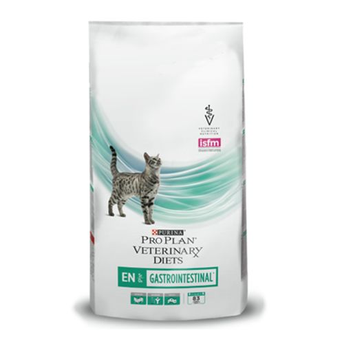 13767_Purina-PVD-Feline-EN---Gastroenteric