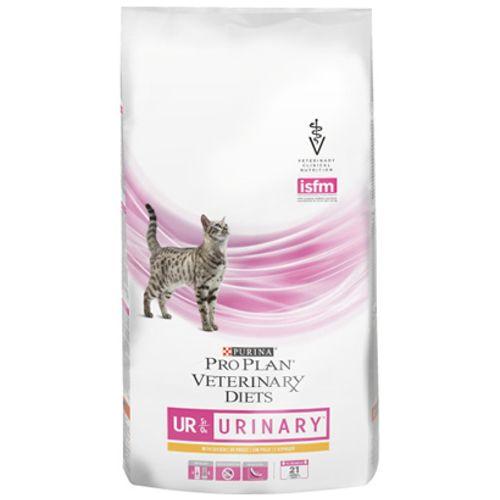 13773_Purina-PVD-Feline-UR---Urinary-Chicken