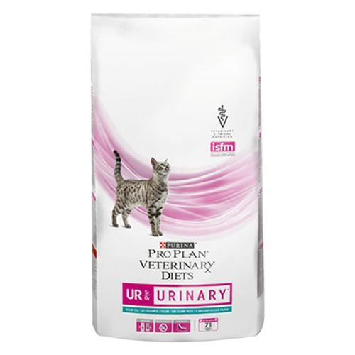 14502_Purina-PVD-Feline-UR---Urinary-Ocean-Fish