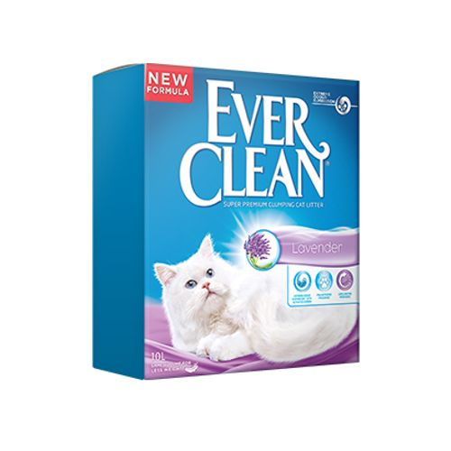 17459_Areia_Auto_Aglomerante_Ever_Clean_Lavender