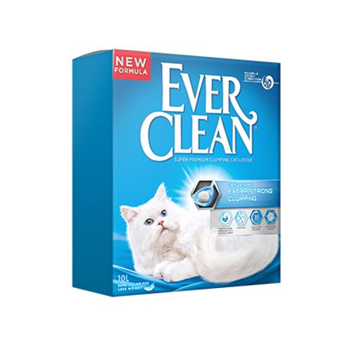 14240_Areia-Auto-Aglomerante-Ever-Clean-Extra-Strong-Unscented