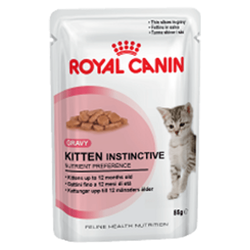 Kitten-Instinctive-Wet_packshot_site