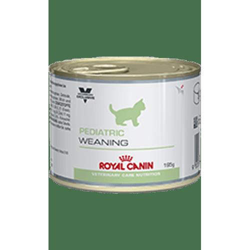royal_canin_vet_care_feline_nutrition_pediatric_weaning_wet-13994