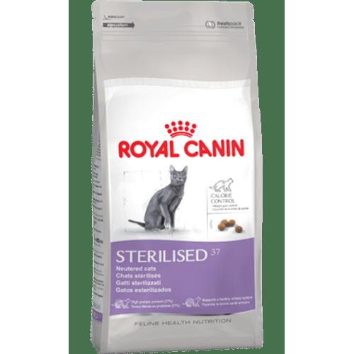 royal_canin_sterilised_37-13968