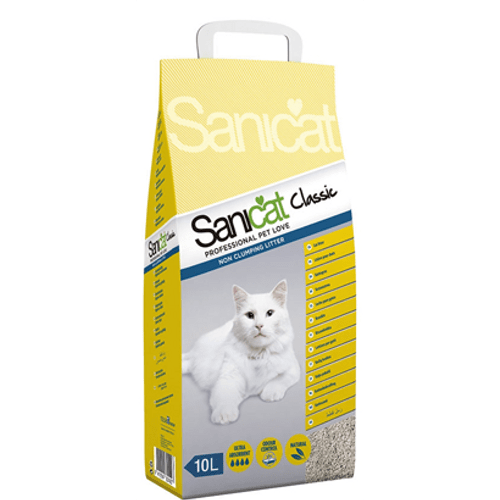 sanicat_classic-15496
