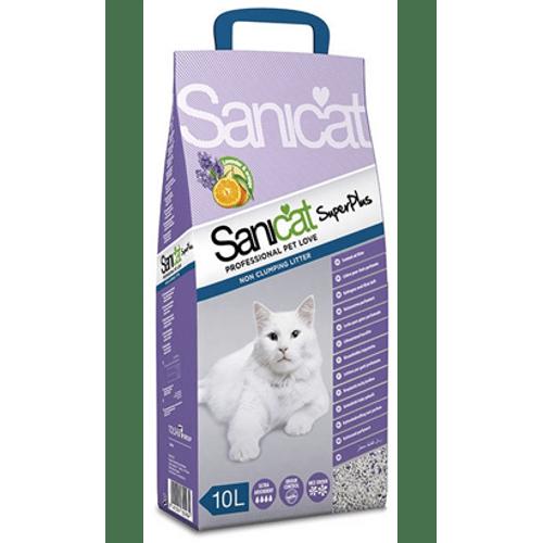 sanicat_superplus-15497