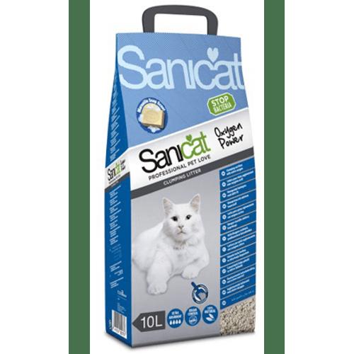 sanicat_oxigen_power-15500