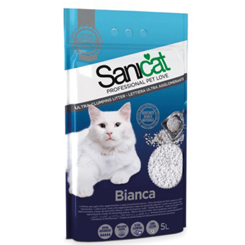 15501_Sanicat_Bianca
