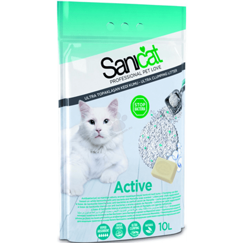sanicat_active-15503
