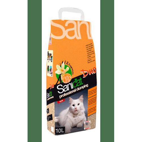 sanicat_duo-15504