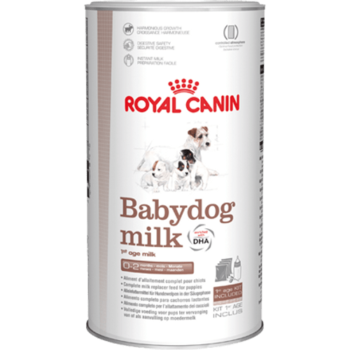 Babydog-Milk_packshot_site