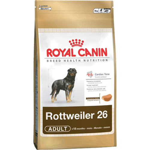 Rottweiler-Adult_packshot_site