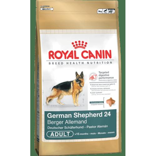 German-Shepherd-Adult_packshot_site