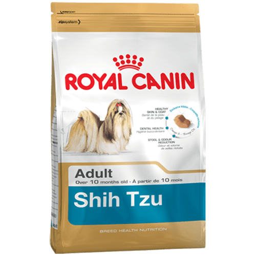 royal_canin_shih_tzu_adult-13823
