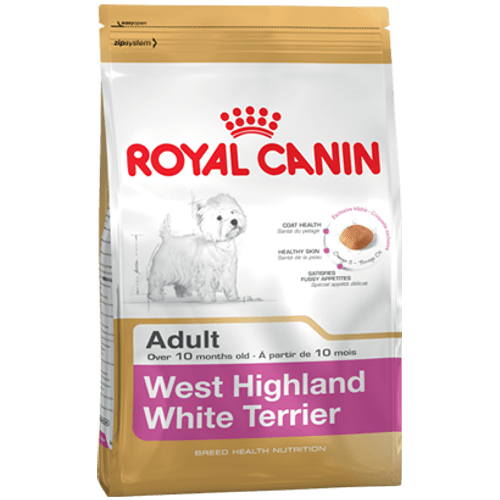 royal_canin_west_highland_white_terrier_adult-13825