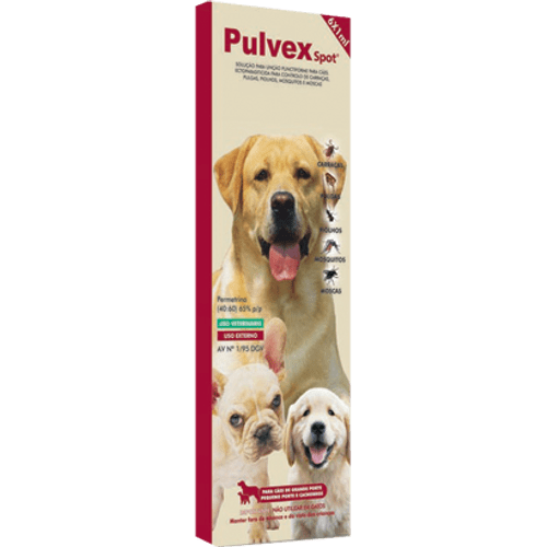 pulvex__6_pipetas-14503