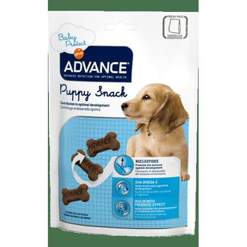 advance_puppy__snack-14723