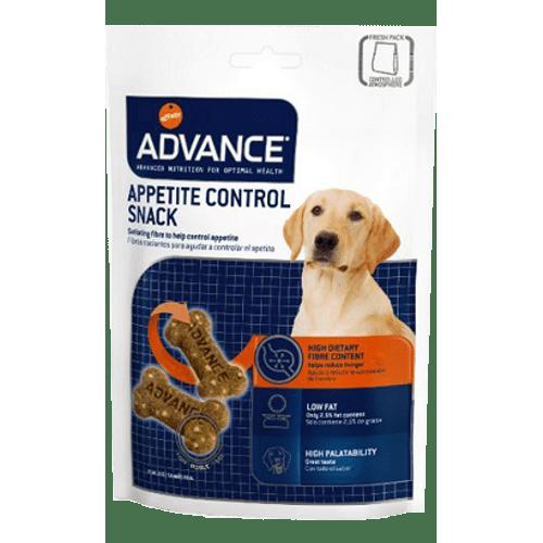 advance_appetite_control__snack-14724