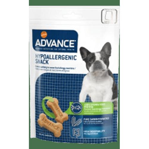 advance_hypoallergenic__snack-14726