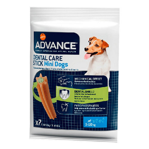 advance_dental_care_stick__mini_dogs-14729