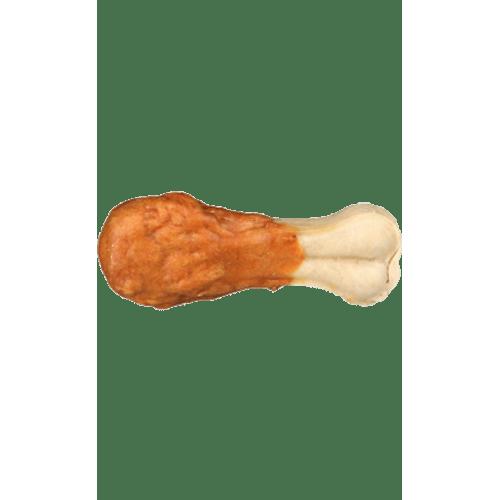 osso_prensado_denta_fun__frango-14877