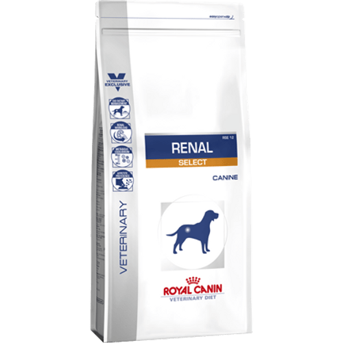royal_canin_dog_renal_select-14895