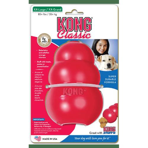 kong_classic__vermelho-15482