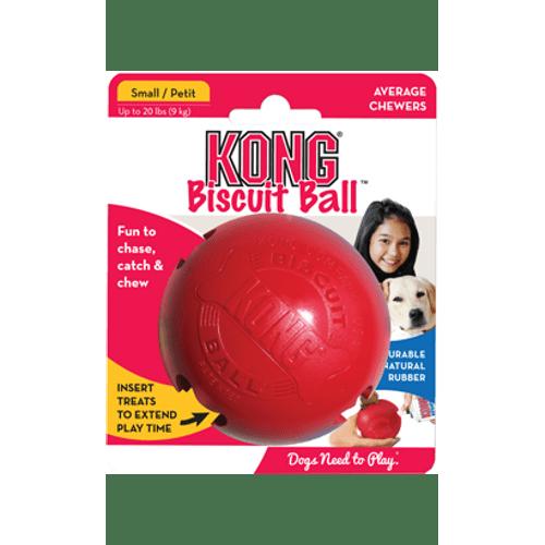 kong_biscuit_ball__vermelho-15484