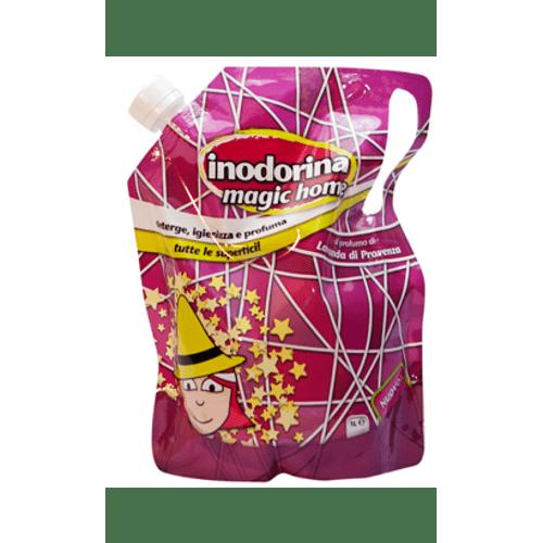 inodorina_magic_home_lavanda-15489