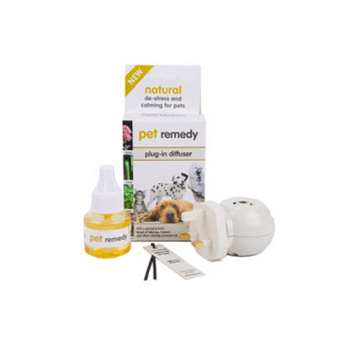pet_remedy_kit_difusor__recarga-15536