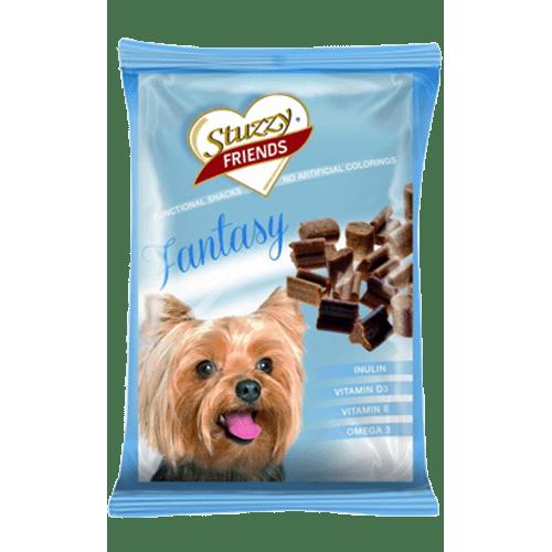 stuzzy_friends_dog_fantasy__beef-15309
