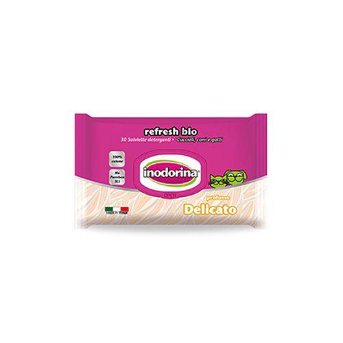 15953_inodorina_toalhetes_refresh_bio_delicato