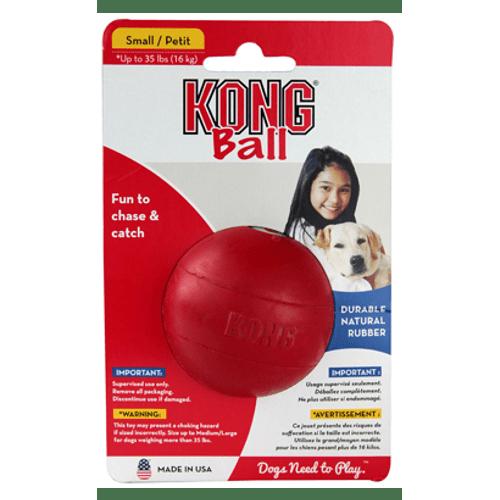 16341_Kong-Ball-Small
