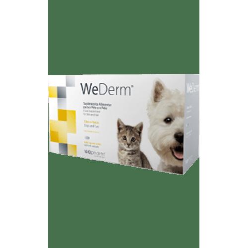 we_derm-14756