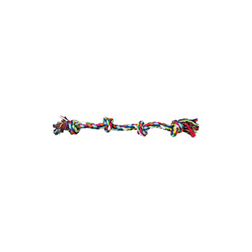 16698_TX3274