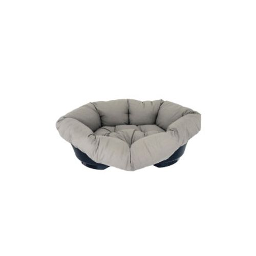 17896_sofa_cushion_ferplast_cinza_site